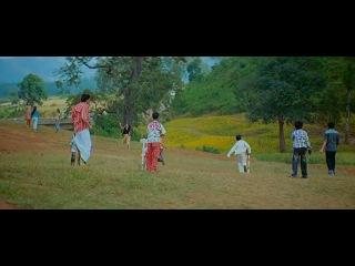 Дорогая (Darling, 2010, Индия, индийский, кино, фильм)