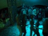 AQUA DISCO ZURBAGAN Пенный Танспол RU DJ