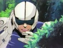 Bio-Booster Armor Guyver ep01 - Genesis of the Guyver (U.S.Renditions-English 1st dub)