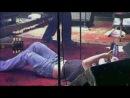 Beth Hart - Whole Lotta Love cover Led Zeppelin HD