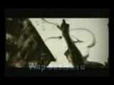 Баста - Обернись (feat. Город 312)