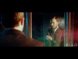 Ромади и Батишта - Пригласи меня в кино (OST Формула любви)
