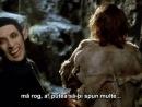Merlin \ Великий Мерлин (1998) part 12