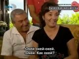 Муж по принуждению 3 серия    tureckie-seriali.ru