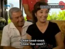 Муж по принуждению 3 серия  | tureckie-seriali.ru