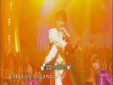 Nakajima Kento and Kikuchi Fuma (Sexy Zone) - Jounetsu