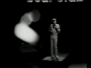 Harry Nilsson - Everybody's Talkin' (1969)