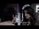 Вспышка любовь 36 серия