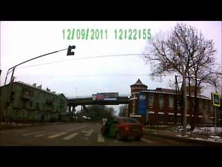 9.12.2011_витебское шоссе