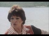 Греческая смоковница (эпизод)