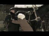 Чужие кpылья (2011) 2 серия