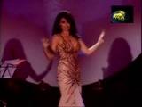 Haifa Wehbe Badi ou Ma Badi