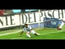 'Happy' (Siena 0-1 Juventus)
