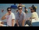 трейлер к фильму «Американский пирог - 4: Все в сборе» (2012)
