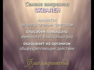 TOPQUALITY-Вершина Качества