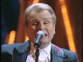 Александр Малинин - Забава