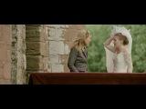 Ловушка для невесты / The Decoy Bride - Трейлер (русский язык)