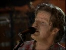 The Eagles - Hotel California (Acoustic Live, April - 1994)