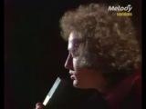 Michel Jonasz - Dites-Moi