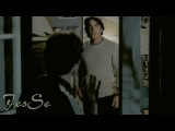 Seth Cohen ( Adam Brody ) - Everybody Loves Me ( for contest )