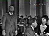 Валерий Ободзинский - Эти глаза напротив