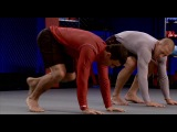 Georges.St.Pierre.Rushfit.Strength.And.Endurance.Workout.Foundation.Moves.2011.DVDRip.XviD-DOCUMENT