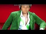 Звездные Друзья под музыку Кузя (Уневер) - Реп+Шняга шняжная жизнь общажная. Picrolla
