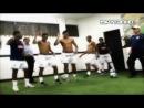обладатель Золотой бутсы Neymar Joao Lucas e Marcelo – Eu Quero Tchu Eu Quero Tcha )