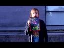 Николай Овчинников ивайтс эврибади American English/Asya Z/Nadia Kodes/SPBB в Vinyl Story Club
