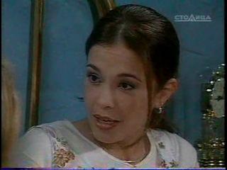 Мария Эмилия, любимая 137