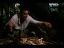 Выжить Любой Ценой - Коста-Рика kotov-net 1 сезон / 3 серия