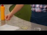 Продукция Амвэй DISH DROPS™ Концентрированная жидкость для мытья посуды