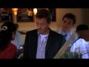 Доктор Хаус: Сезон 2, серия 4, озвучка LostFilm