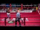 Лебедев vs Джонс самые красивые моменты боя в HD