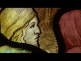 BBC «Средневековая монархия. Женщины у власти (1) - Матильда и Элеонора Аквитанская» (Документальный, 2011)