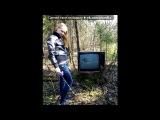 Alekz and Vasiliu под музыку Rita Ora - R.I.P. (feat. Tinie Tempah). Picrolla