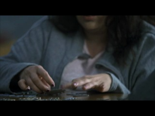 41 Доктор Хаус 6 сезон 1 серия