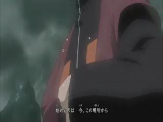 [naruto-portal.ru] Naruto shippuuden ending 21 / Наруто 2 сезон ендинг 21