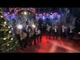 Духовой оркестр Олега Меньшикова - Hit the road Jack