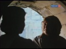 Красотки Эдит Уортон (Пиратки) 1995 г. 4 серия