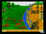 От винта! - Выпуск 081 (Buccaneer, Heroes of Might and Magic II The Price of Loyalty, Age of Empires)