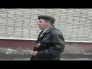 Dj Smash feat Сява - Я Волна (пародия)