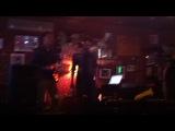 01.01.2012г. Новогоднее выступление в баре