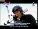 Идеальный парень   Absolute Boyfriend  Jue Dui Da Ling   113