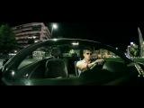 DJ A NEWMAN DE MAAR - Devochka v luchah 1080p