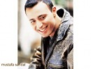 Mustafa Sandal - Vardir bir numarasi