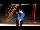«я любимая» под музыку KReeD - Ты проснись, улыбнись*. Picrolla