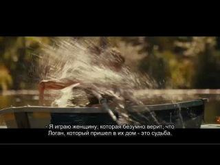Фильм: