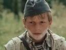 """Фрагмент фильма """"Большое приключение"""" (1985) Ностальджи USSR..."""