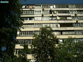 Кличко-1 | Dom-Filmov.RU